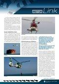 Eurocopter au service du pilotage portuaire - Page 2