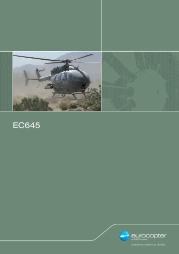 Mise en page 1 - Eurocopter