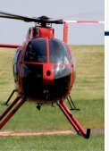 EHEST Off-airfield Landing Site Operations - Eurocopter - Page 2