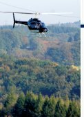 EHEST Off-airfield Landing Site Operations - Eurocopter - Page 4