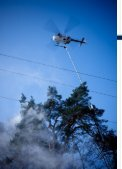 EHEST Single Pilot Decision Making - Eurocopter - Page 2