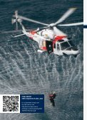 EHEST Single Pilot Decision Making - Eurocopter - Page 4