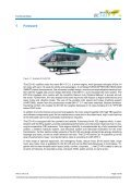 Table of content - Eurocopter - Page 7