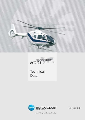 Untitled - Eurocopter