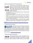 Buletin Eurodesk - Septembrie 2011 - Page 6