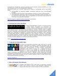 Buletin Eurodesk - Septembrie 2011 - Page 7