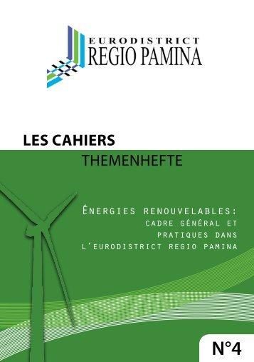 téléchargé en format PDF. - eurodistrict regio pamina