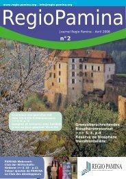 n°2 - Regio Pamina