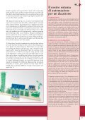 Our automation system for a continuous tandem mill coupled with ... - Page 2