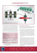 Our automation system for a continuous tandem mill coupled with ... - Page 3