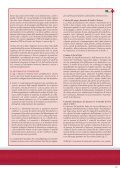 Our automation system for a continuous tandem mill coupled with ... - Page 4