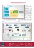 Our automation system for a continuous tandem mill coupled with ... - Page 5