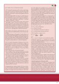 Our automation system for a continuous tandem mill coupled with ... - Page 6