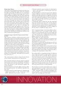 Our automation system for a continuous tandem mill coupled with ... - Page 7