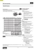 Ermeto Original DIN- Verschraubungen - Eurofluid - Seite 6
