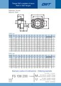 flange 04:Layout 1 - Eurofluid - Page 7