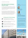 Der qualifizierte Immobilienmanager - Euroforum - Seite 2