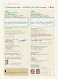 Der qualifizierte Immobilienmanager - Euroforum - Seite 3