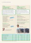 Der qualifizierte Immobilienmanager - Euroforum - Seite 4
