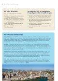 Der qualifizierte Immobilienmanager - Euroforum - Seite 5