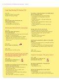 Gesundheitspolitik und Medikamentenversorgung - Euroforum - Seite 4