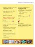 Gesundheitspolitik und Medikamentenversorgung - Euroforum - Seite 5