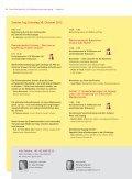 Gesundheitspolitik und Medikamentenversorgung - Euroforum - Seite 6