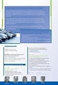 CAR-SHARING - Euroforum - Page 2