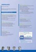 CAR-SHARING - Euroforum - Page 4