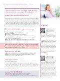 Professionalisierung-Seminar für die erfahrene Assistenz - Euroforum - Page 2