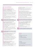 Professionalisierung-Seminar für die erfahrene Assistenz - Euroforum - Page 3