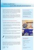 Umsatzsteuer - Euroforum - Page 2