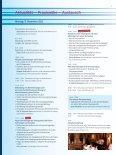 Umsatzsteuer - Euroforum - Page 3