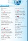 Umsatzsteuer - Euroforum - Page 4
