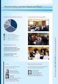 Umsatzsteuer - Euroforum - Page 5