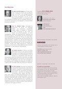 Arbeitsrecht 2012 - Euroforum - Page 5
