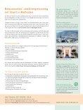 DIE KRAFT DES DENKENS - Euroforum - Page 2