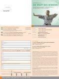 DIE KRAFT DES DENKENS - Euroforum - Page 4