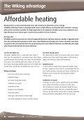 Wiking Price List - Euroheat - Page 2