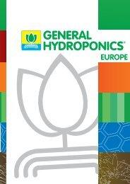 Download - General Hydroponics Europe