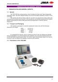 contents - EuroKey - Page 2