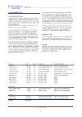 CMAB K4 2006.pub - Euroland - Page 2