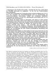 wiener-werkstaetten (OGH).rtf - Eurolawyer.at