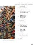 Klik hier om de catalogus 2009 te bekijken Cliquez ici ... - Eurolijsten - Seite 2