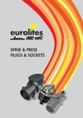 plugs & sockets ?spine & prese ?connectors ?connettori - Eurolites - Page 4