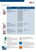 Eurolub Winter-Programm 2010/2011 - Seite 4