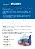 ARTICS - Ansaldo Sistemi Industriali - Page 2