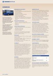 können Sie sich den Sommer-Busplan 2013 als PDF herunterladen
