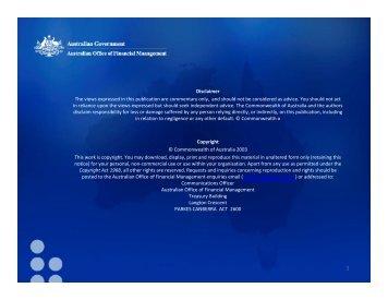 Download - Euromoney Conferences