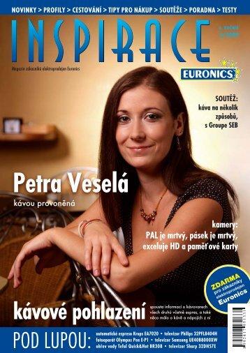 5/2009 - Euronics